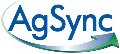 AgSync Integration