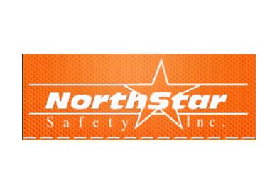 North Star Safety