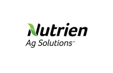 Nutrien Ag