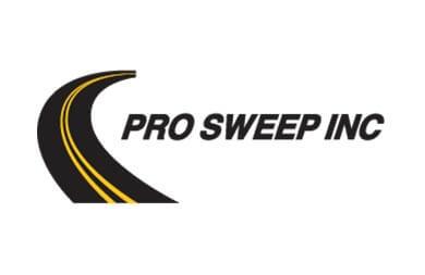 ProSweep