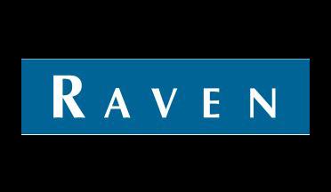 Raven Industries Integration