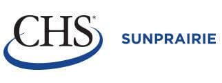 chs_spg_logo