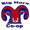big-horn-coop-razor-tracking