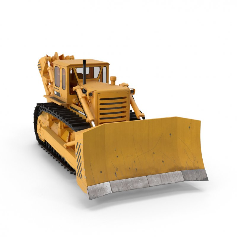 construction-fleet-tracking-razor-tracking.jpg