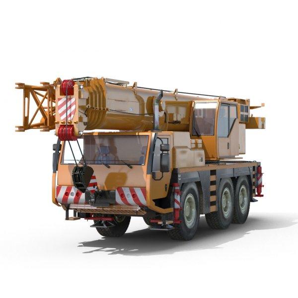 construction-fleet-tracking-razor-tracking2.jpg