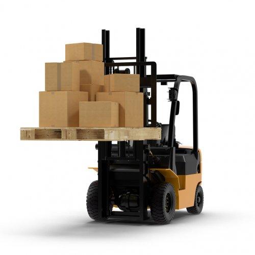 forklift-warehouse-fleet-tracking-razor-tracking