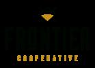 frontier-cooperative-razor-tracking