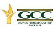 garden-city-coop-gcc