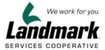 landmark-services