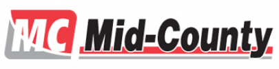 mc-mid-county-cooperative-razor-trackign