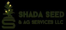 shada-seed-razor-tracking